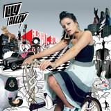 Lily Allen - Allright, still