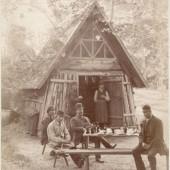 Fika - Eine schwedische Tradition